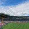 u18 野球メンバー2017が発表される!清宮、中村、安田と夢の競演に注目!
