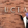 LAプチ旅行記3日目 - UCLA -