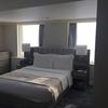 名古屋マリオット・アソシアホテルに宿泊