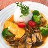長崎そっぷ 長崎の魚、スープで楽しむ。