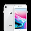 iPhone 9は3月31日に登場・4月3日に発売?