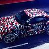 ● トヨタが7月12日 英グッドウッド・フェスティバルで「新型スープラ」公開!