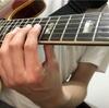 ギターソロで押弦がリキみまくる理由