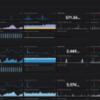 Datadog Dashboard at Scale w/ Terraform