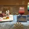 『Dreamers Lounge』エルサとアナのオリジナルカクテル