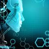 【シンギュラリティ】人工知能(A.I)に人類が支配される未来?生き残るには…?