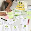 【ワークショップ参加者募集】デザイン実験の場を構想するためのダイアログゲーム