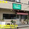 TERRA~2014年8月14杯目~