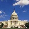米上院の共和党議員、バイデン氏当選に異議申し立てへ 6日議会で