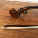 HYTSヴァイオリンな日々