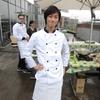 Iron Chef event in office! / 铁厨大赛活动在公司! / 社内料理コンテスト!