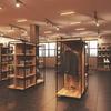 Pekerjaan Desainer Interior - Penjelasan Karir