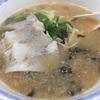 食レポ B級グルメ ニュー一平(北九州市小倉北区)