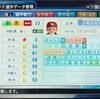 433.黄金騎士団 斬黒 友二(パワプロ2019)