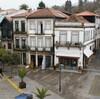ポルトガルの旅(4)北部の田舎