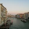 イタリア ヴェネツィアの治安とぼったくりレストラン対策について