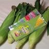 【当選報告】味の素 「クノール カップスープ」素材実感キャンペーン2021