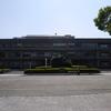 宮崎地方裁判所/宮崎家庭裁判所/宮崎簡易裁判所