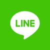 【android限定】LINEのトーク画面の広告がうざいので古いバージョンにする方法を解説