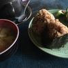 タイの食べ物事情 ②