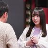 【動画あり】欅坂46の渡辺梨加が「デザイナー 渋井直人の休日」に出演した結果wwwwwwwwww