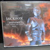MICHAEL JACKSON 「HISTORY」