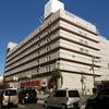 【大阪・堺市】9割くらいが閉店している巨大デパート『ジョルノ専門店街』に寄ってきた!久々だったけど廃墟っぷりはいまだ健在だった。