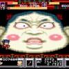 SFCがんばれゴエモンゆき姫救出絵巻のやりこみ実況プレイ動画解説するーよ(´ω`)今回はステージ4のおたふく様です!