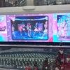 【大人気】アイドル戦士 ミラクルちゅーんずイベント@池袋サンシャインシティ