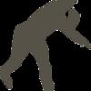 【中日】1位指名・柳裕也の評価と成績は?2016ドラフト会議結果の採点もまとめた