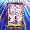 【チェンクロ3】SSR純真無垢なる白真珠ペローラ アルカナ評価