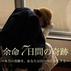 【ラベルの中身はなんですか?】goodfind名古屋 LAST MESSAGE