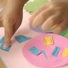 幼稚園選び1