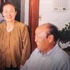 お父様の42年前の預言と「康お母様」