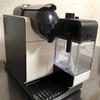 コーヒー好きの人へ、ネスカフェドルチェとネスプレッソの比較