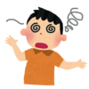 インフルエンザ 子供の異常行動と熱せん妄について (ゾフルーザの副作用の関係)