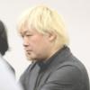 【悲報】津田大介、芸術家としての自覚無し