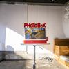 PHOTO BOXがトヨタの街に出現!『とよたまちなか芸術祭~Re:HYBRID BUNKASAI~』に出展!