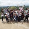 英語に悩んでいた僕が、JICA主催「ECO Tour in Bohol」に参加して気付いた大切なこと