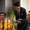 原沙知絵『特捜9』 2話「妻の死体を運んだ男」(※ネタバレ)