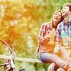 誰もが羨む喧嘩しない仲良しカップルになる方法