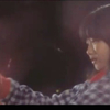 第30話「アイドル故郷へ帰る?!」(1985年3月24日放送 脚本:寺田憲史 監督:坂本太郎)