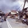 地震保険が平成29年1月に改定!その内容は?
