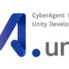 【勉強会レポ】: CA.unity #1