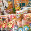 ポケモンいちごサンド(8/1発売)