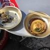 沼津旅行へ行ってきました。海鮮食べまくりとドライブ。