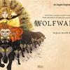 『ウルフウォーカー』 - ファミリーそれぞれで楽しめる新しいアニメーション映画でした!