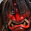 「鬼」: 日本・中国で意味の違う言葉シリーズ(1)