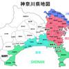 【地域】神奈川県民が気にする「横浜カースト」とは何か ★2