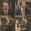 イノセンス 冤罪弁護士('19,日テレ) 第2話―登別次郎…★★★☆☆
